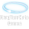 DragYourHalo Games